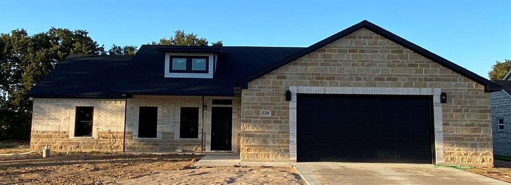 220 County Rd 4856  Newark, Texas 76071 - Acquisto Real Estate best frisco realtor Amy Gasperini 1031 exchange expert
