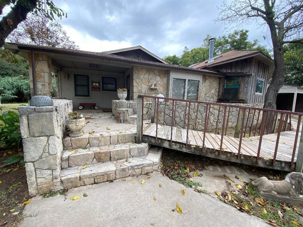 2976 Highway 114  Boyd, Texas 76023 - Acquisto Real Estate best frisco realtor Amy Gasperini 1031 exchange expert