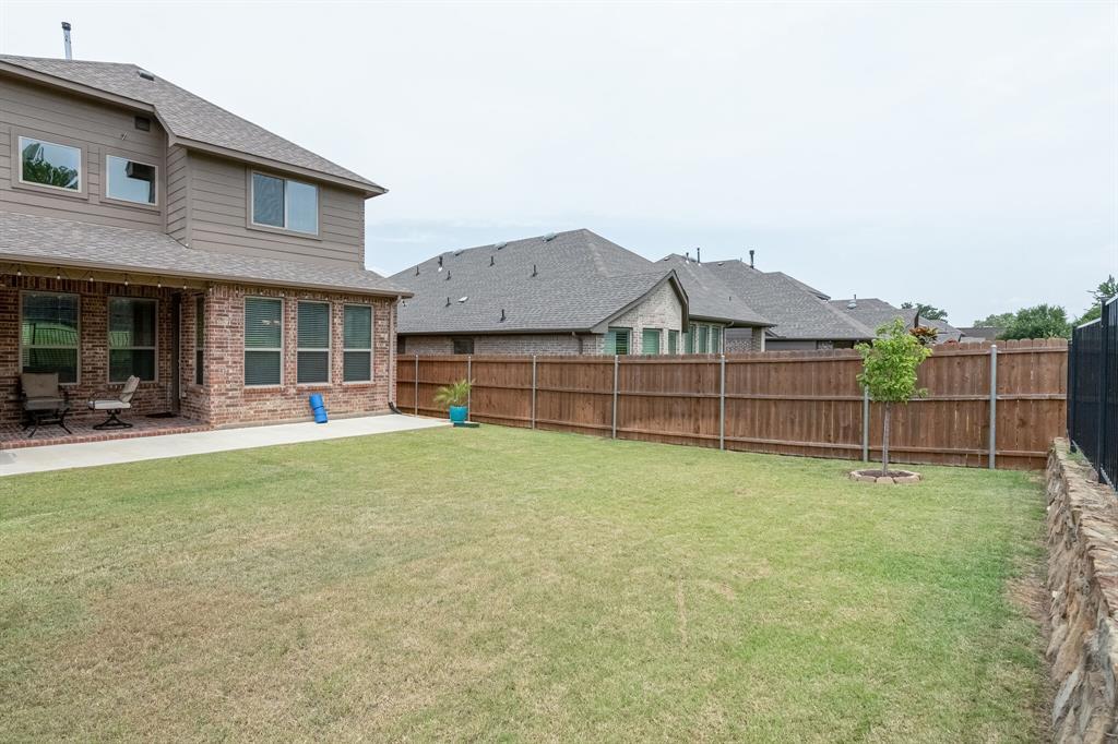4421 Vineyard Creek  Drive, Grapevine, Texas 76051 - Acquisto Real Estate best frisco realtor Amy Gasperini 1031 exchange expert