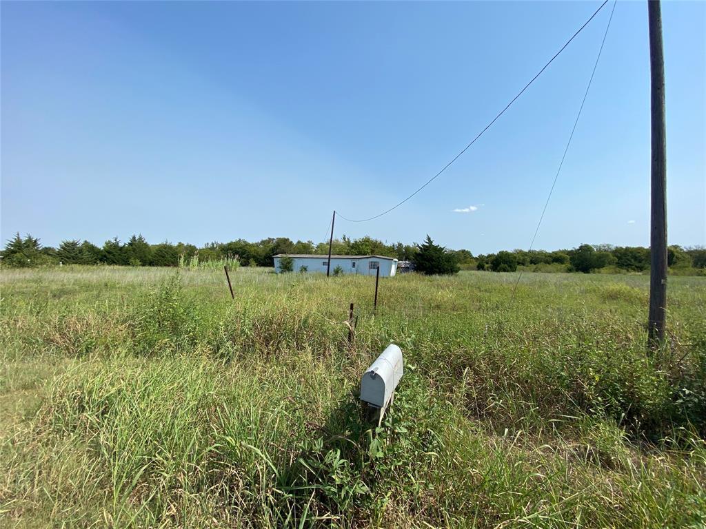 1737 Hudson  Court, Alvarado, Texas 76009 - Acquisto Real Estate best frisco realtor Amy Gasperini 1031 exchange expert