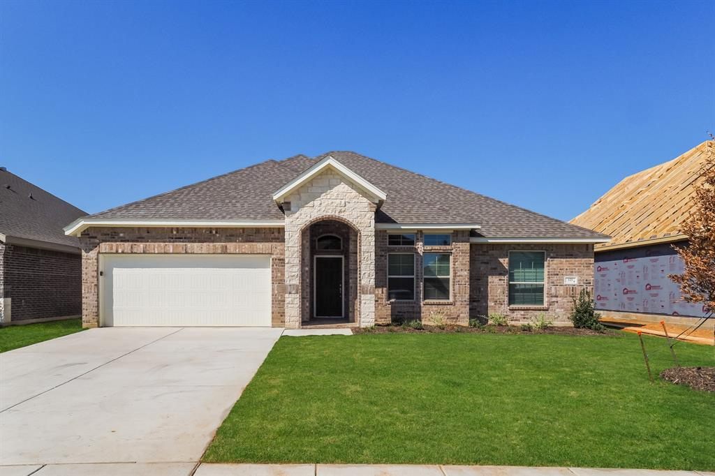 121 I Independence  Joshua, Texas 76058 - Acquisto Real Estate best frisco realtor Amy Gasperini 1031 exchange expert