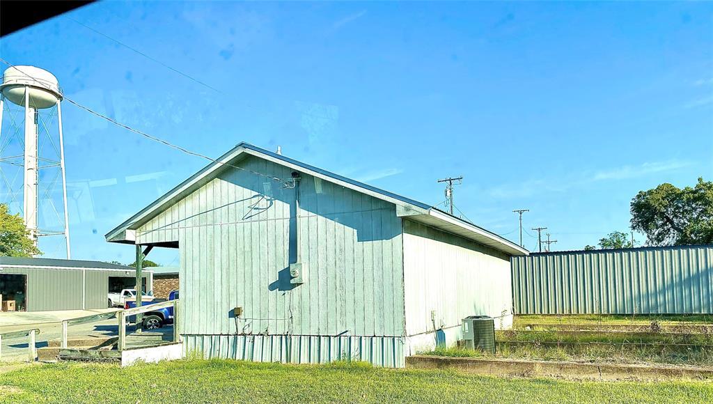 TBD 3rd & Main & 103 E 3rd  Corner, Dodd City, Texas 75438 - Acquisto Real Estate best frisco realtor Amy Gasperini 1031 exchange expert