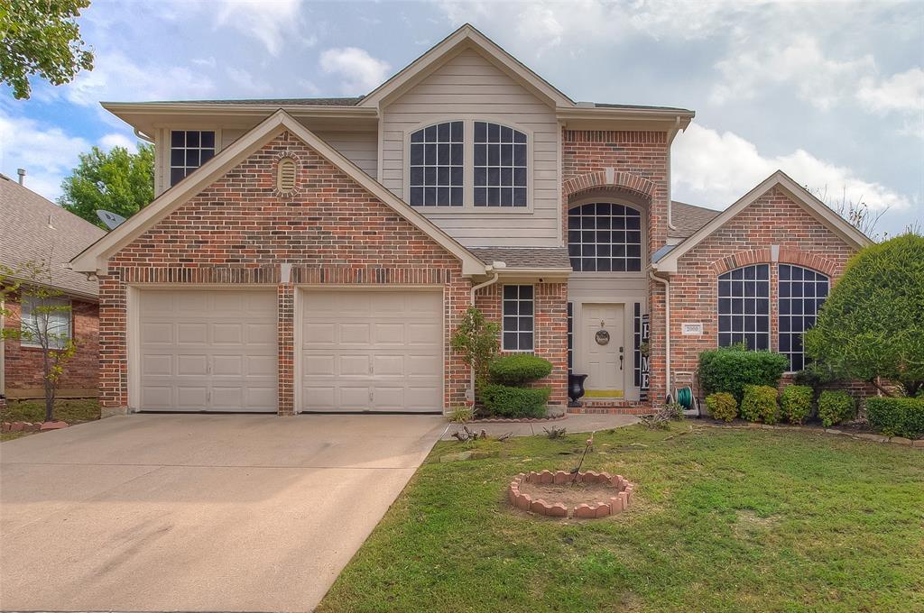 2000 Merritt  Way, Arlington, Texas 76018 - Acquisto Real Estate best frisco realtor Amy Gasperini 1031 exchange expert