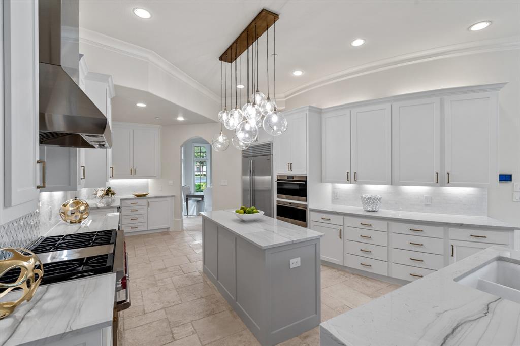 2005 Rock Dove  Court, Westlake, Texas 76262 - Acquisto Real Estate best frisco realtor Amy Gasperini 1031 exchange expert