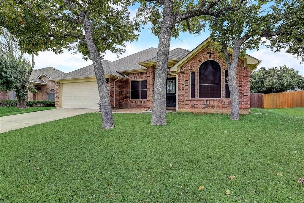 2911 Chisholm  Trail, Corinth, Texas 76210 - Acquisto Real Estate best frisco realtor Amy Gasperini 1031 exchange expert