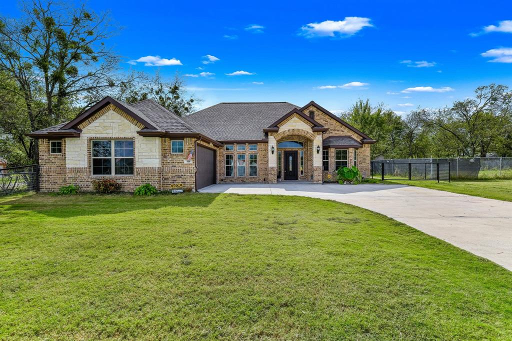 509 Richmond  Quinlan, Texas 75474 - Acquisto Real Estate best frisco realtor Amy Gasperini 1031 exchange expert