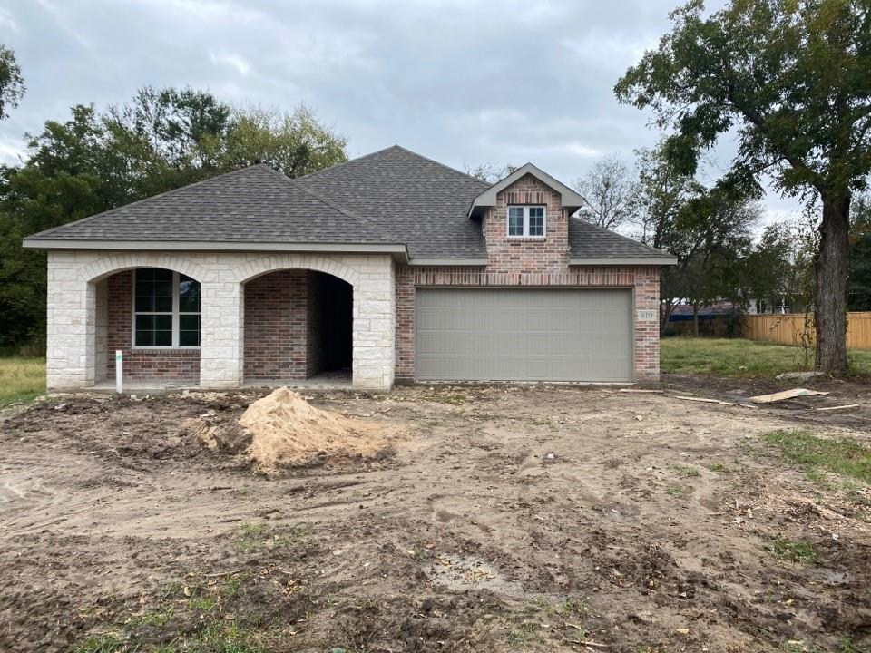 819 Oneal  Street, Greenville, Texas 75401 - Acquisto Real Estate best frisco realtor Amy Gasperini 1031 exchange expert
