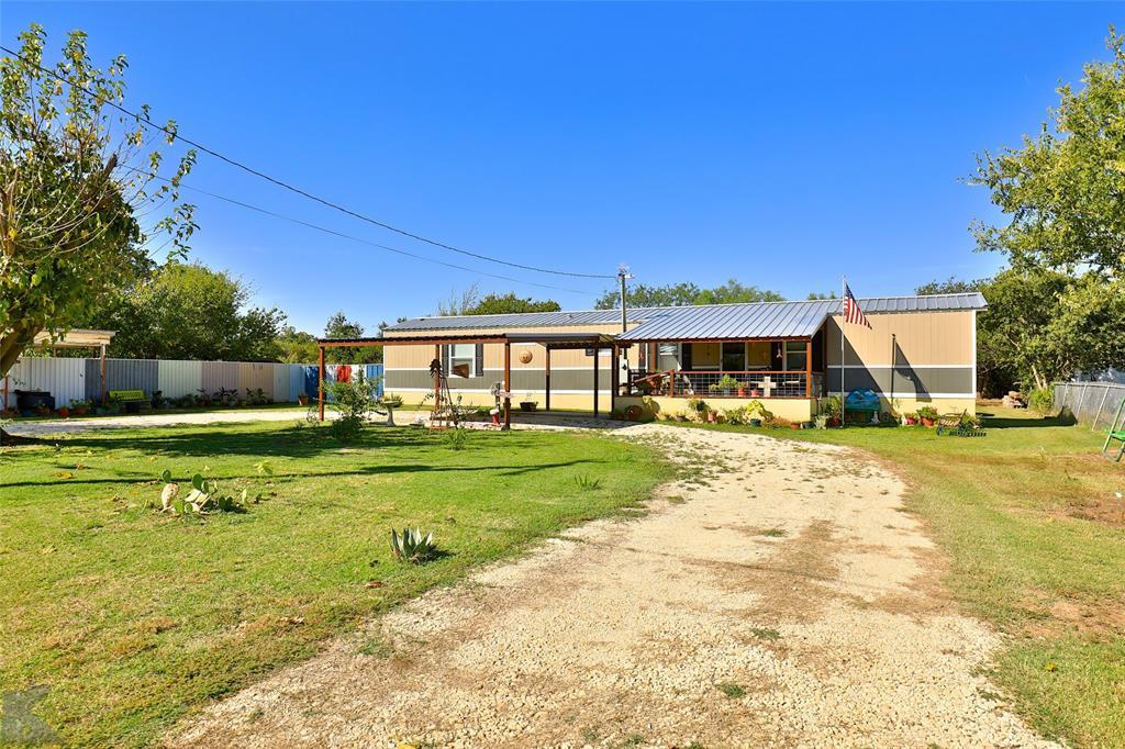 616 Eugenia  Street, Baird, Texas 79504 - Acquisto Real Estate best frisco realtor Amy Gasperini 1031 exchange expert