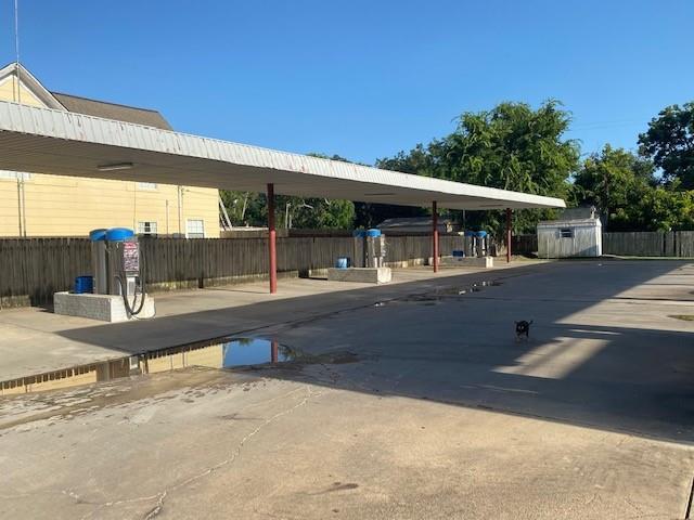 113 Main  Street, Palacios, Texas 77465 - Acquisto Real Estate best frisco realtor Amy Gasperini 1031 exchange expert