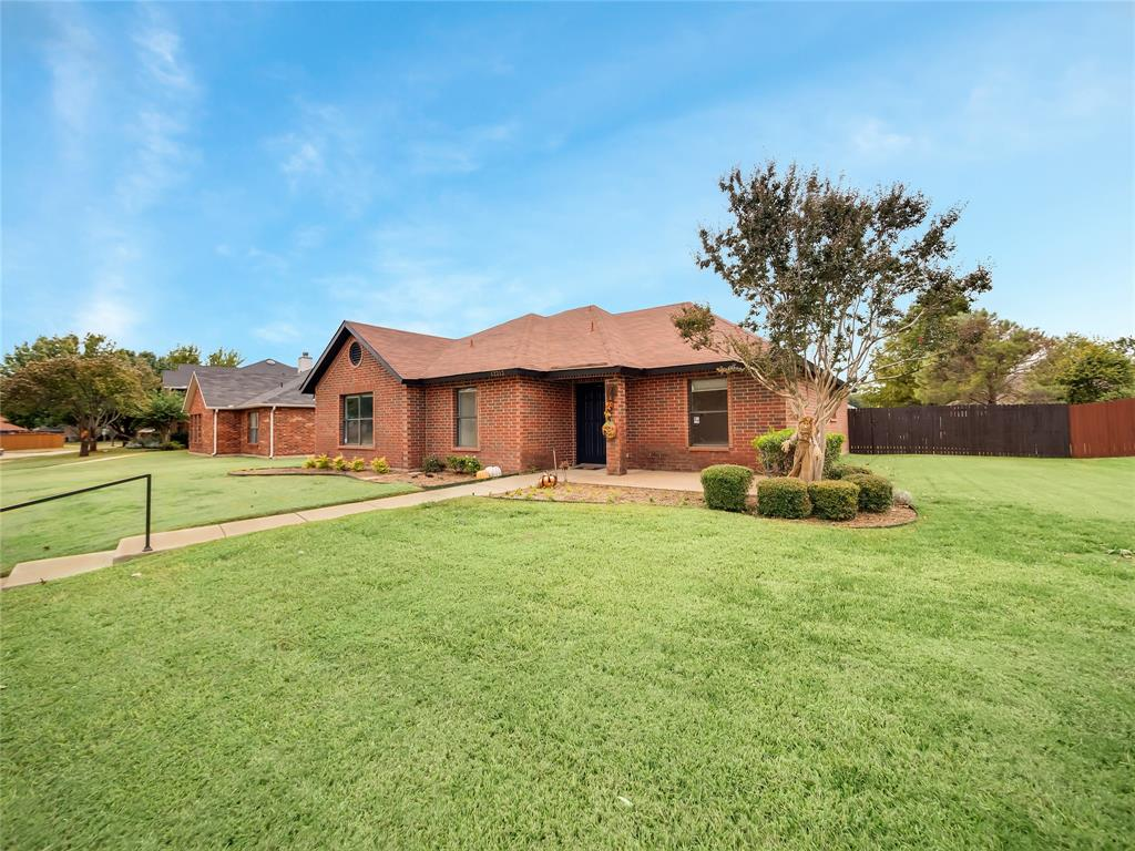 12212 Melrose  Lane, Frisco, Texas 75035 - Acquisto Real Estate best frisco realtor Amy Gasperini 1031 exchange expert