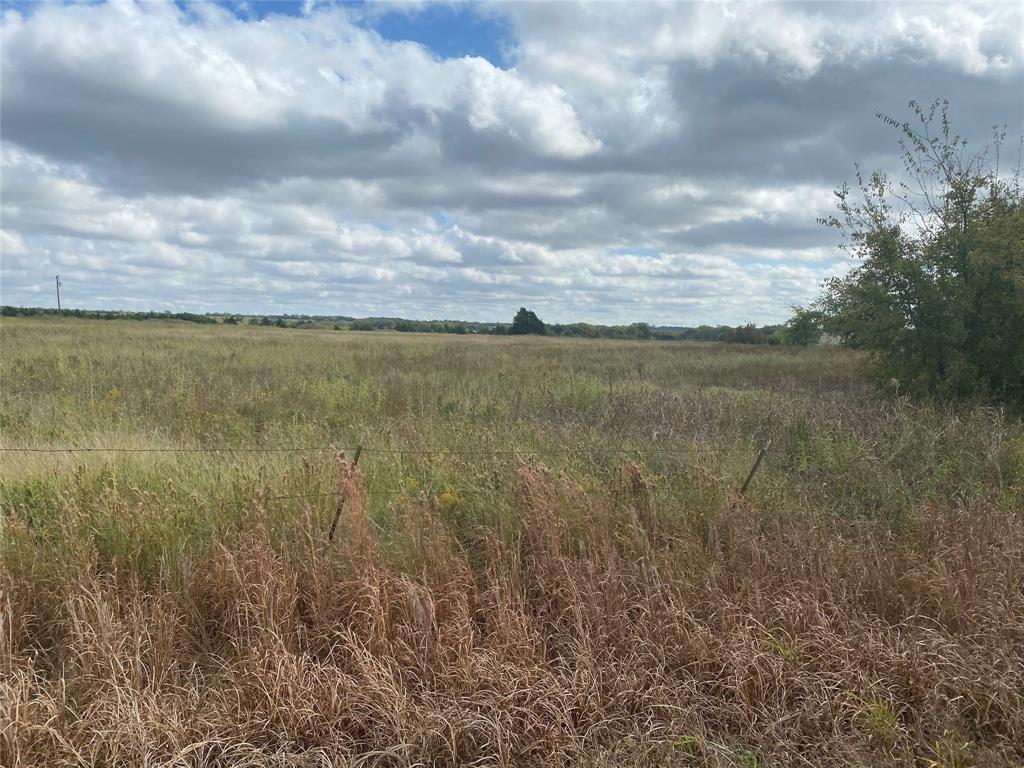 26 County Road 598  Farmersville, Texas 75442 - Acquisto Real Estate best frisco realtor Amy Gasperini 1031 exchange expert