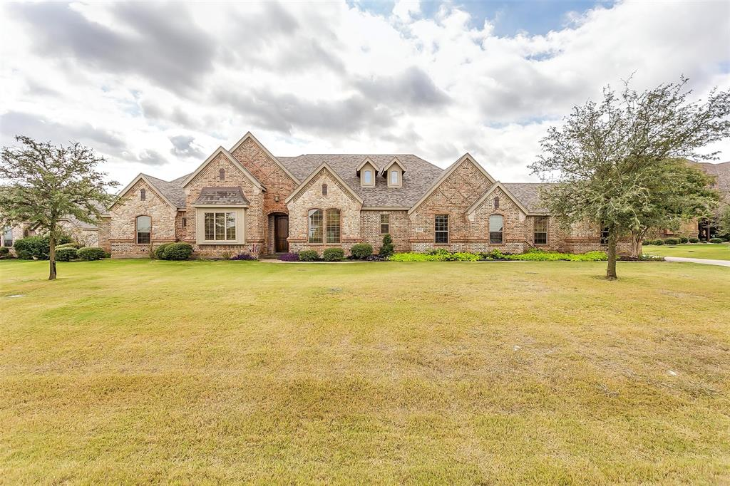 9311 Avery Ranch  Way, Justin, Texas 76247 - Acquisto Real Estate best frisco realtor Amy Gasperini 1031 exchange expert
