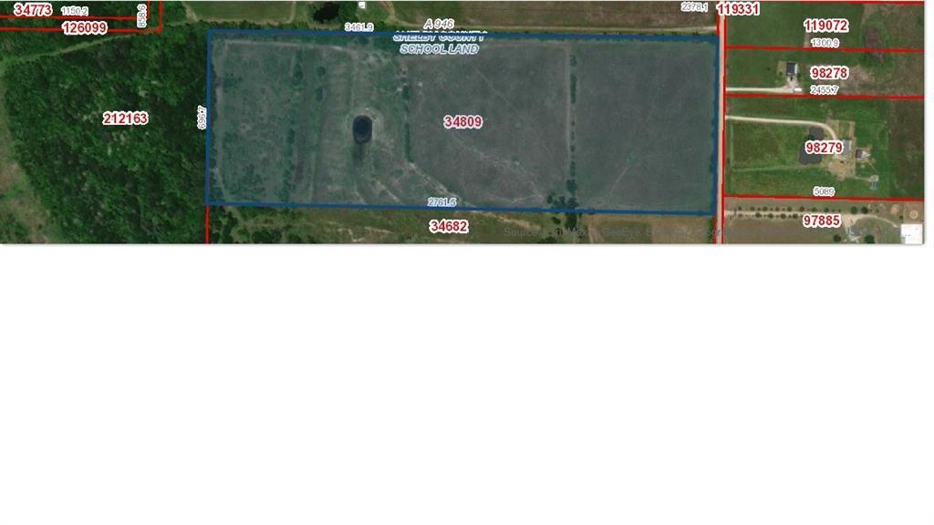 County Rd 2617  Caddo Mills, Texas 75135 - Acquisto Real Estate best frisco realtor Amy Gasperini 1031 exchange expert