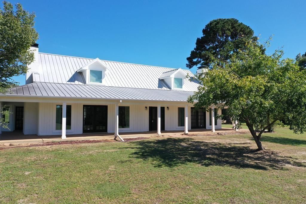820 ACR 379  Palestine, Texas 75801 - Acquisto Real Estate best frisco realtor Amy Gasperini 1031 exchange expert