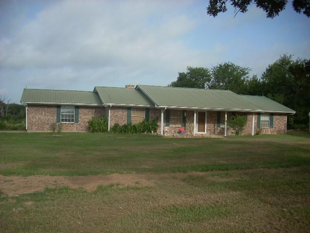 745 County Road 1858  Yantis, Texas 74597 - Acquisto Real Estate best frisco realtor Amy Gasperini 1031 exchange expert