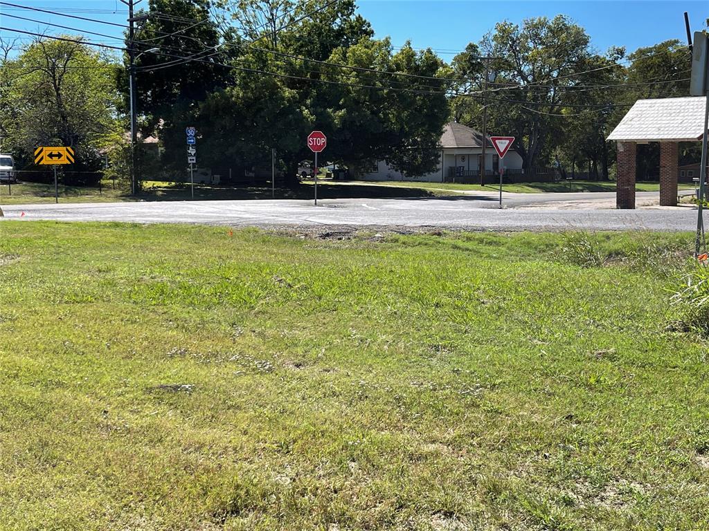 2.37 ac Fannin  Street, Greenville, Texas 75401 - Acquisto Real Estate best frisco realtor Amy Gasperini 1031 exchange expert