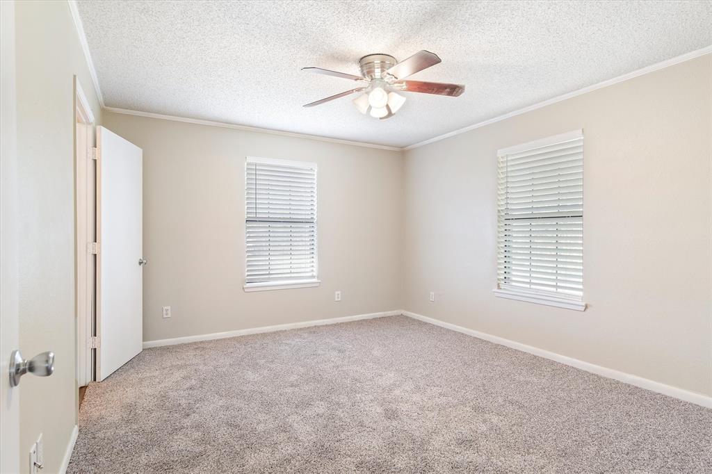 225 Quail  Street, Van, Texas 75790 - Acquisto Real Estate best frisco realtor Amy Gasperini 1031 exchange expert