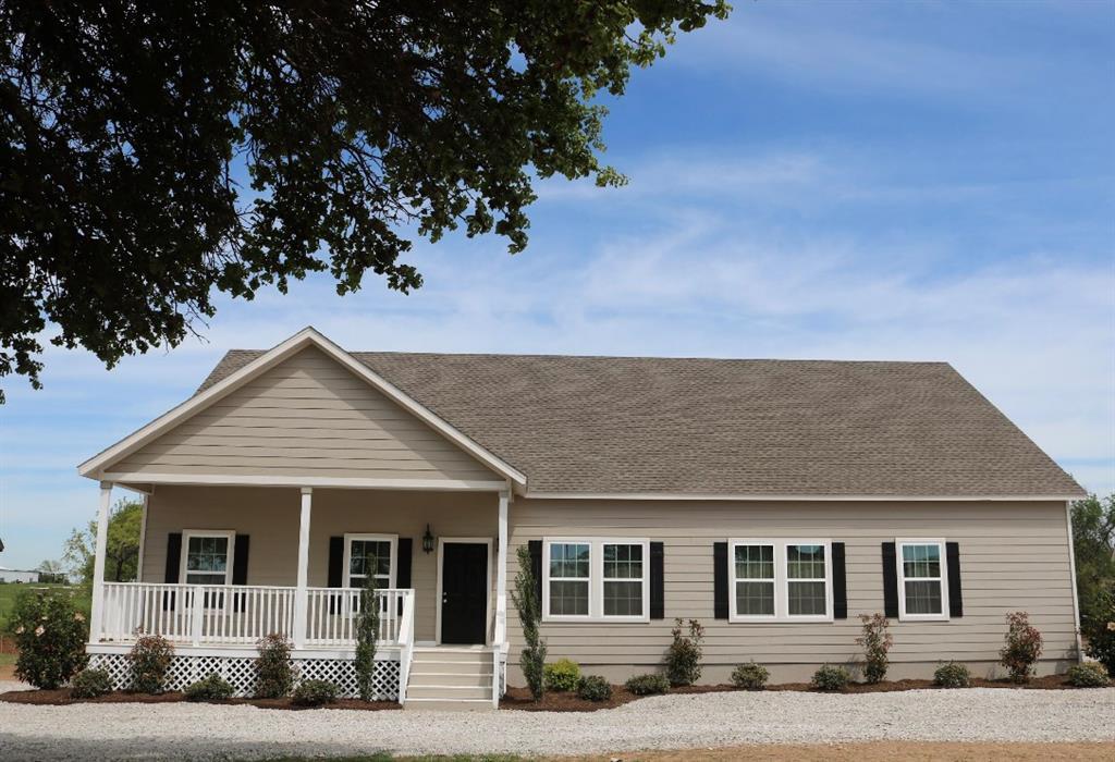 132 Quail  Boyd, Texas 76023 - Acquisto Real Estate best frisco realtor Amy Gasperini 1031 exchange expert
