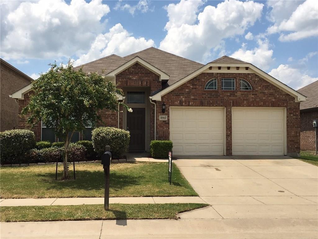 8912 Sierra  Trail, Cross Roads, Texas 76227 - Acquisto Real Estate best frisco realtor Amy Gasperini 1031 exchange expert