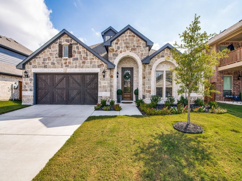 1709 Budino  Drive, McLendon Chisholm, Texas 75032 - Acquisto Real Estate best frisco realtor Amy Gasperini 1031 exchange expert