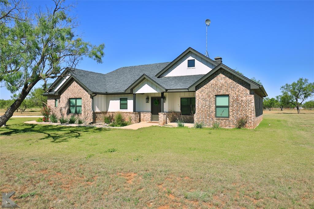 374 County Road 256  C, Abilene, Texas 79606 - Acquisto Real Estate best frisco realtor Amy Gasperini 1031 exchange expert