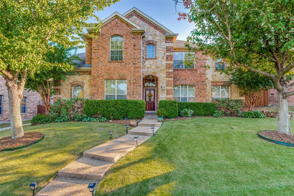10871 Haversham  Drive, Frisco, Texas 75035 - Acquisto Real Estate best frisco realtor Amy Gasperini 1031 exchange expert