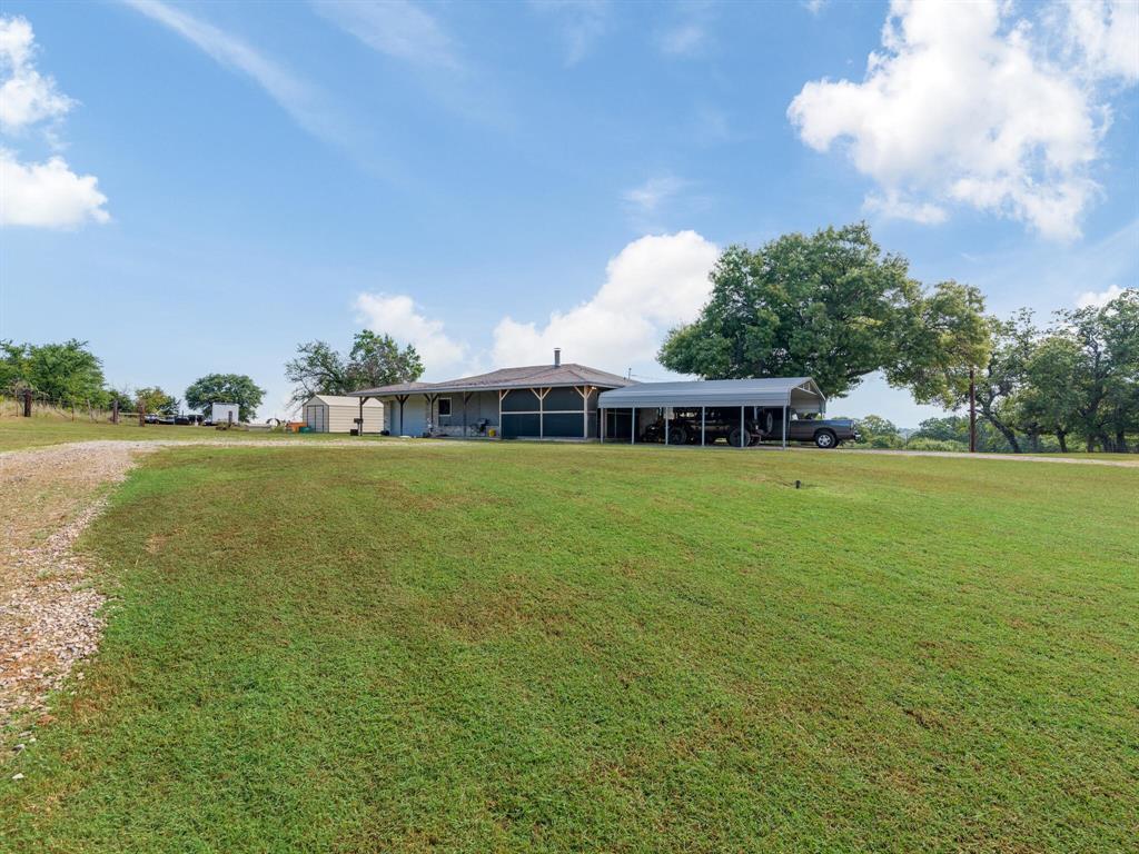 1001 Mill  Road, Springtown, Texas 76082 - Acquisto Real Estate best frisco realtor Amy Gasperini 1031 exchange expert