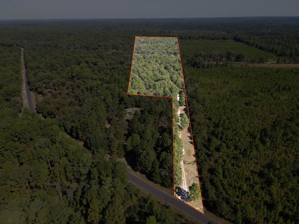 1301 County Road 3840  Hawkins, Texas 75765 - Acquisto Real Estate best frisco realtor Amy Gasperini 1031 exchange expert
