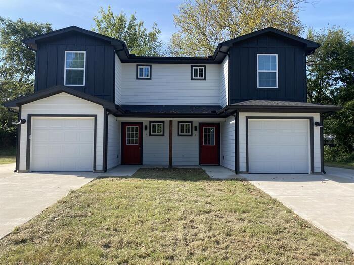 152 Doolittle  Street, Denison, Texas 75020 - Acquisto Real Estate best frisco realtor Amy Gasperini 1031 exchange expert