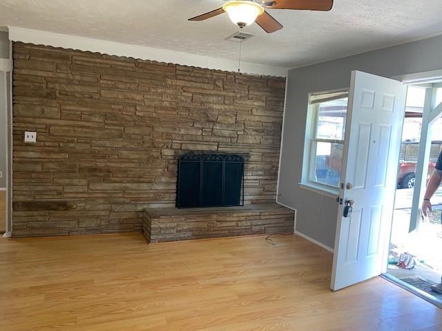 103 Harmonson  Avenue, Justin, Texas 76247 - Acquisto Real Estate best frisco realtor Amy Gasperini 1031 exchange expert