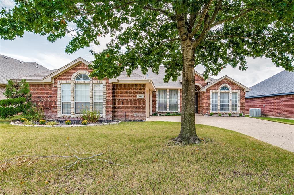 10409 Whitestone Ranch  Road, Benbrook, Texas 76126 - Acquisto Real Estate best frisco realtor Amy Gasperini 1031 exchange expert