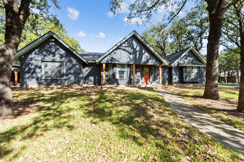 2021 Vista  Road, Keller, Texas 76262 - Acquisto Real Estate best frisco realtor Amy Gasperini 1031 exchange expert