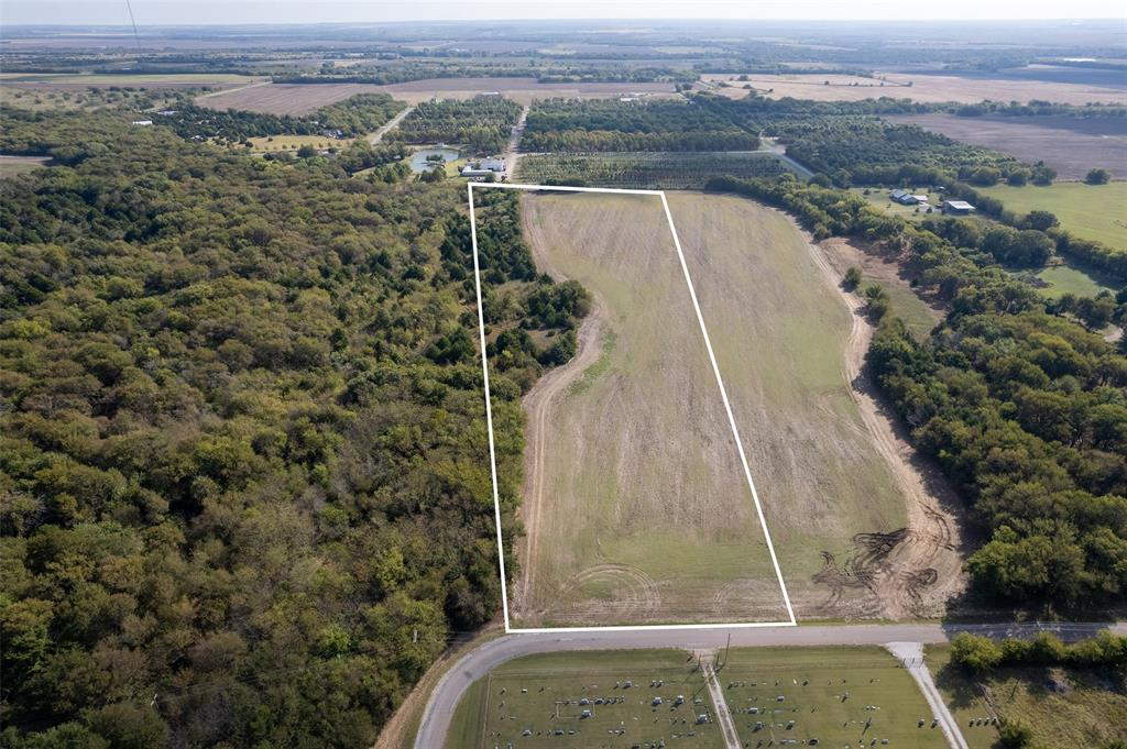 Tract 5 Ethel Cemetery  Road, Collinsville, Texas 76233 - Acquisto Real Estate best frisco realtor Amy Gasperini 1031 exchange expert