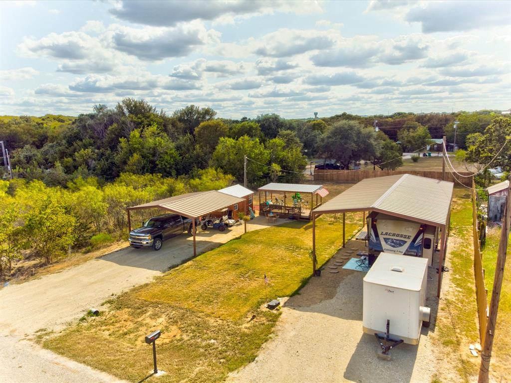 5908 Moose  Drive, Granbury, Texas 76048 - Acquisto Real Estate best frisco realtor Amy Gasperini 1031 exchange expert