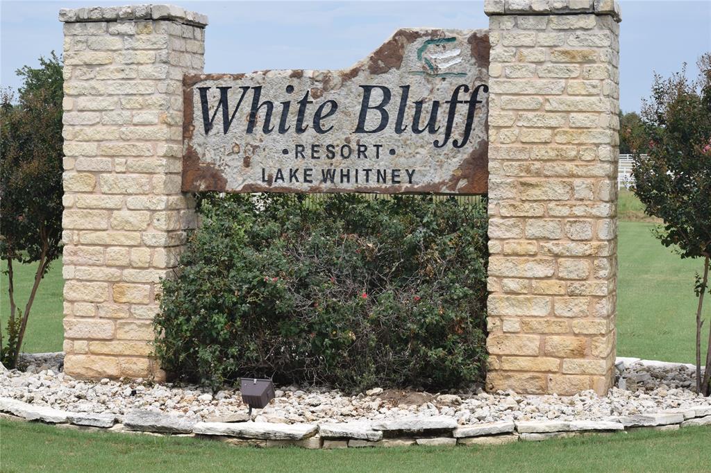 22243 Prairie  Drive, Whitney, Texas 76692 - Acquisto Real Estate best frisco realtor Amy Gasperini 1031 exchange expert