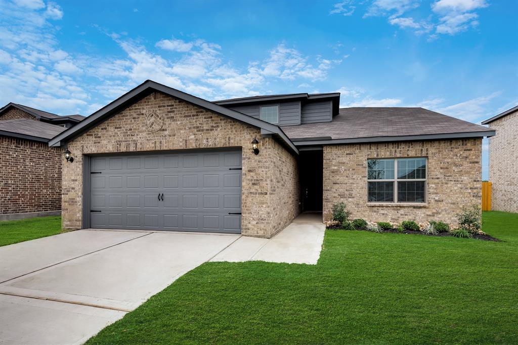 2105 Delta Downs  Drive, Seagoville, Texas 75159 - Acquisto Real Estate best frisco realtor Amy Gasperini 1031 exchange expert