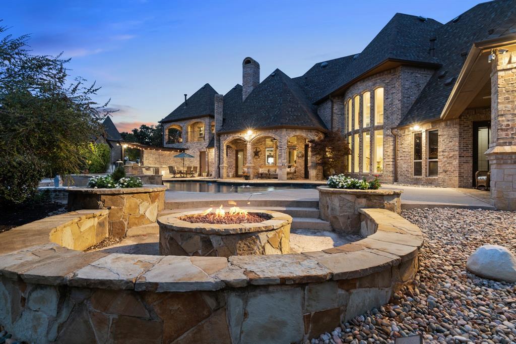 1637 Wicklow  Lane, Keller, Texas 76262 - Acquisto Real Estate best frisco realtor Amy Gasperini 1031 exchange expert