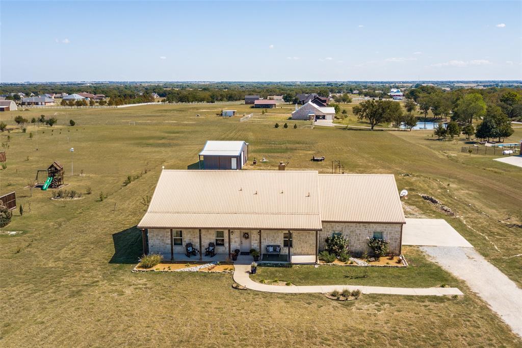 70 Hidden Lakes  Boulevard, Gunter, Texas 75058 - Acquisto Real Estate best frisco realtor Amy Gasperini 1031 exchange expert