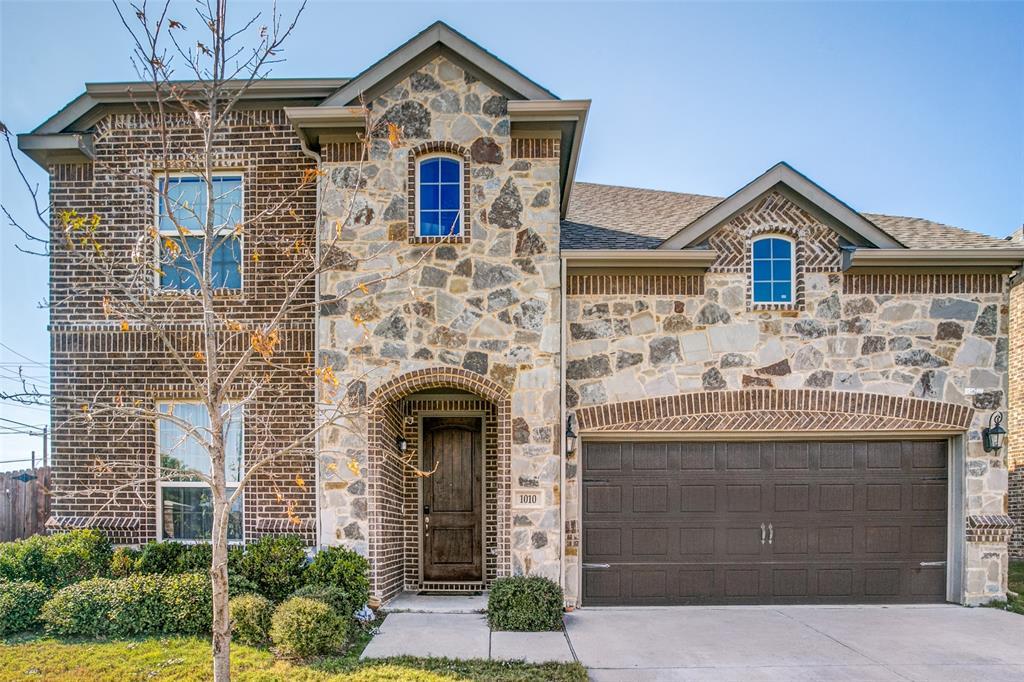 1010 Payton  Lane, Euless, Texas 76040 - Acquisto Real Estate best frisco realtor Amy Gasperini 1031 exchange expert