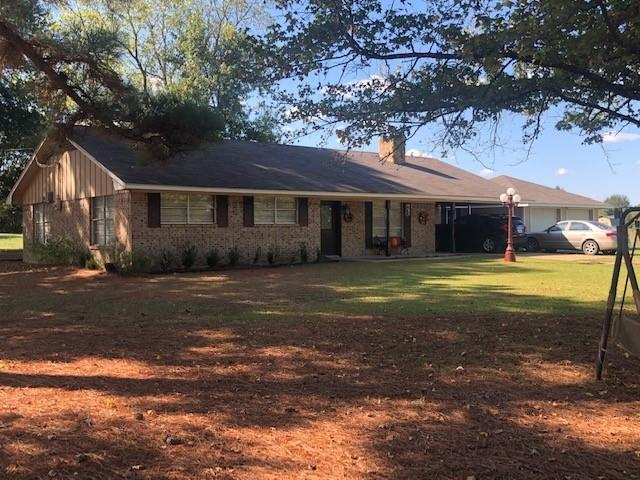 1457 County Road 32200  Sumner, Texas 75486 - Acquisto Real Estate best frisco realtor Amy Gasperini 1031 exchange expert