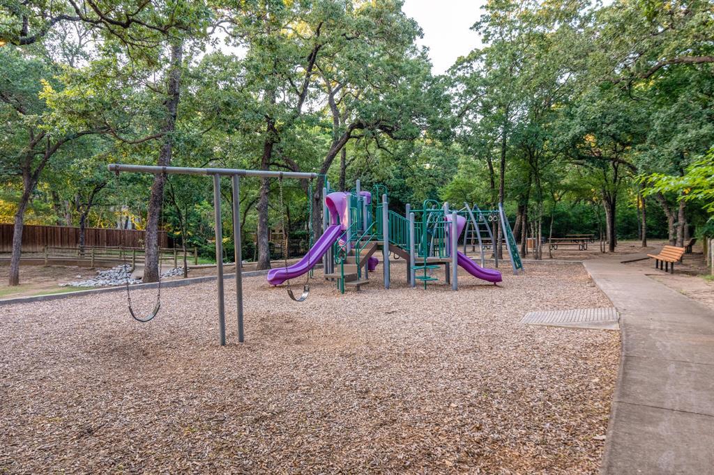 2417 Bonham  Trail, Grapevine, Texas 76051 - Acquisto Real Estate best frisco realtor Amy Gasperini 1031 exchange expert
