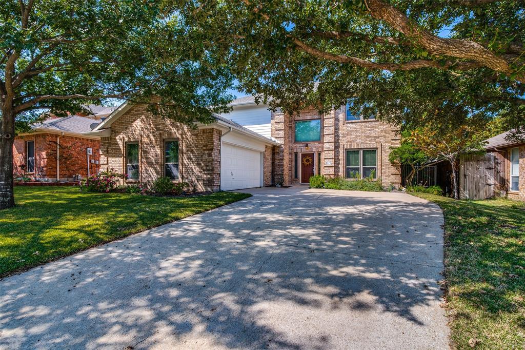 973 Wisperwood  Drive, Rockwall, Texas 75087 - Acquisto Real Estate best frisco realtor Amy Gasperini 1031 exchange expert