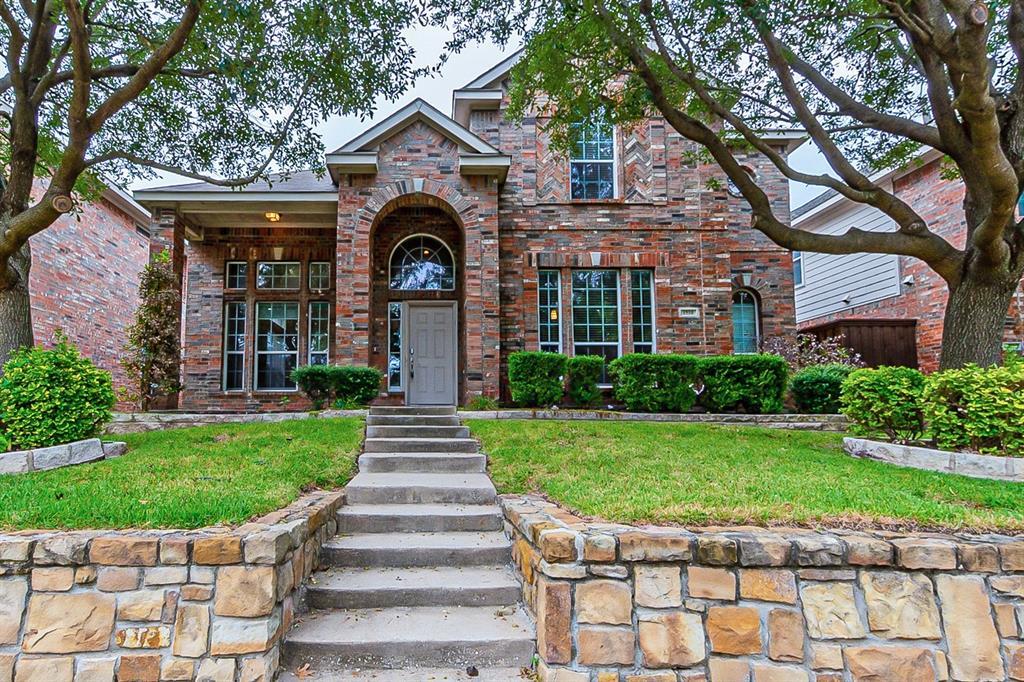 1510 Cedar Brook  Court, Allen, Texas 75002 - Acquisto Real Estate best frisco realtor Amy Gasperini 1031 exchange expert