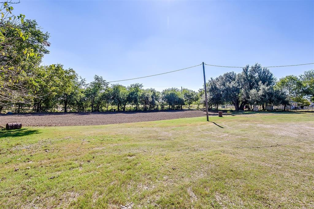 401 Sosebee Bend  Road, Weatherford, Texas 76088 - Acquisto Real Estate best frisco realtor Amy Gasperini 1031 exchange expert