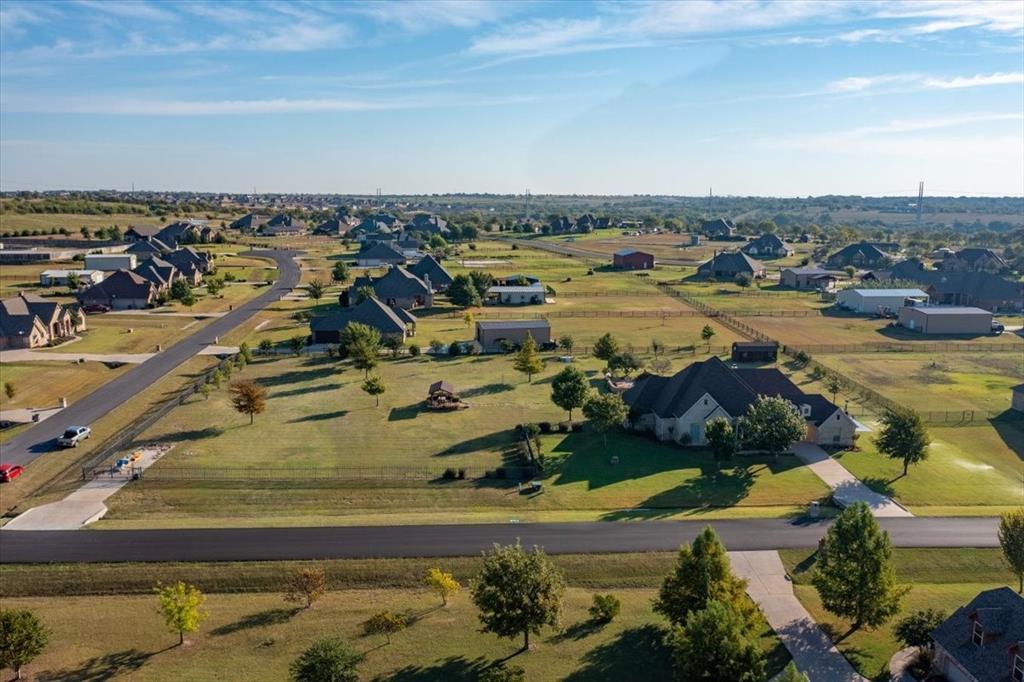 12017 Jennings  Way, Newark, Texas 76071 - Acquisto Real Estate best frisco realtor Amy Gasperini 1031 exchange expert