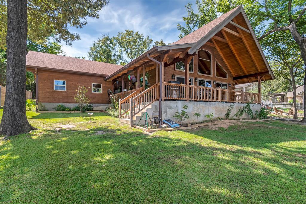 104 Shoreline  Circle, Malakoff, Texas 75148 - Acquisto Real Estate best frisco realtor Amy Gasperini 1031 exchange expert