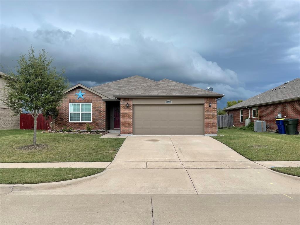 4305 Raven  Drive, Sherman, Texas 75092 - Acquisto Real Estate best frisco realtor Amy Gasperini 1031 exchange expert