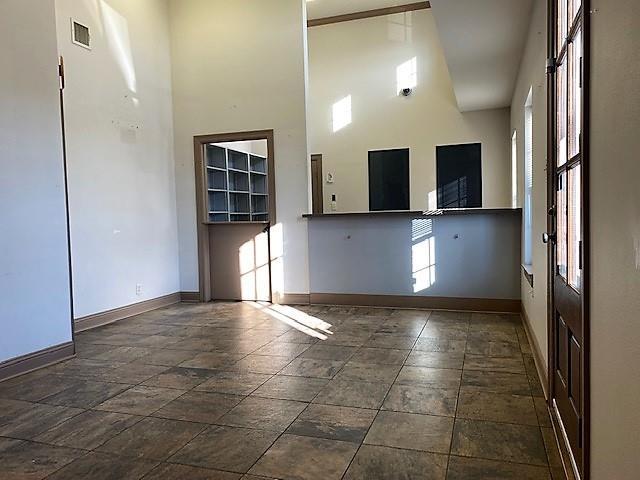 3815 Troup  Highway, Tyler, Texas 75703 - Acquisto Real Estate best frisco realtor Amy Gasperini 1031 exchange expert