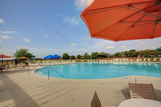 2807 Hudson  Drive, Heartland, Texas 75126 - Acquisto Real Estate best frisco realtor Amy Gasperini 1031 exchange expert