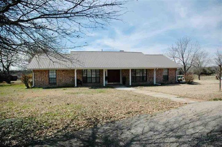 3308 Farm Road 1497  Paris, Texas 75462 - Acquisto Real Estate best frisco realtor Amy Gasperini 1031 exchange expert